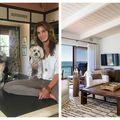 Cindy Crawford își vinde casa superbă de pe plaja din Malibu: Prețul pe care îl vrea vedeta