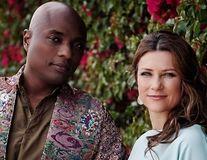 Dragostea și misterele ei: Cum a ajuns Prințesa Martha Louise a Norvegiei să iubească un șaman afro-american