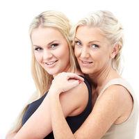 12 lucruri pe care fiecare mama si fiica ar trebui sa le faca  impreuna macar o data