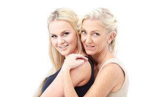 12 lucruri pe care fiecare mamă și fiică ar trebui să le facă  împreună măcar o dată
