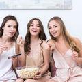 De ce sunt atât de importante prieteniile superficiale?