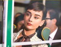 11 actori care au apărut în filme şi reclame chiar şi după moarte