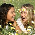 Horoscopul săptămânii 27 mai-2 iunie. Află previziunile pentru zodia ta!