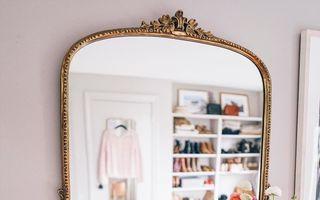 Cum să-ți organizezi cosmeticele după metoda KonMari. 20 de idei din care să te inspiri