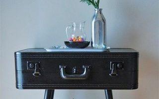 30 de metode creative în care să folosești obiectele pe care voiai să le arunci