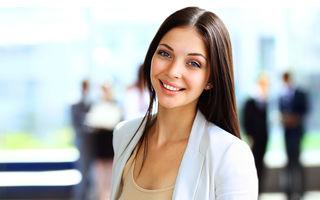6 calități pe care le au numai persoanele autentice