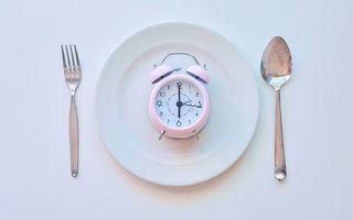 5 lucruri care se întâmplă în corpul tău când sari peste micul dejun