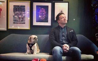 Jamie Oliver a încurcat borcanele! Imperiul lui se prăbușește: 1.300 de angajați își pot pierde slujbele