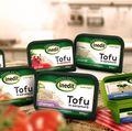Combinații inedite de sandvișuri pe bază de tofu și pate vegetal