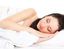 10 secrete neconvenționale pentru un somn odihnitor, direct de la specialiști
