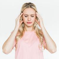 Ce este stresul toxic si cum poate fi prevenit din copilarie