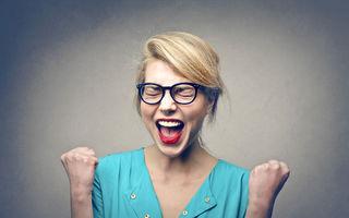 Femeile singure sunt cele mai fericite, conform studiilor