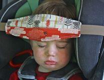 Îţi vor uşura munca de părinte! 20 de trucuri utile