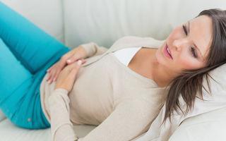 Cum tratezi endometrioza acasă? 7 remedii utile