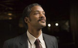 Cele mai bune filme în care a jucat Will Smith