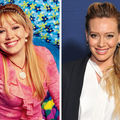 Fetele de ieri, femeile de azi: Cum arată acum actrițele din filmele anilor 2000