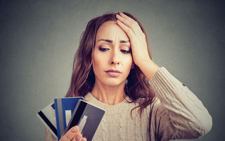 Cum diferențiezi anxietatea financiară de stresul tipic legat de bani
