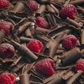 4 alimente care stimulează funcțiile cognitive