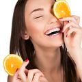 4 vitamine și minerale pentru un somn odihnitor