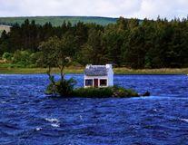7 case deosebite în care oricine ar vrea să stea