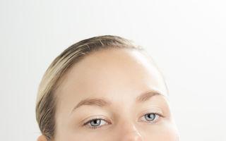 Semnul care arată că îți exfoliezi excesiv pielea