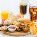 Ce se întâmplă dacă mănânci alimente procesate pentru două săptămâni?