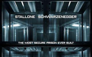 8 filme despre închisori, evadări spectaculoase şi drame