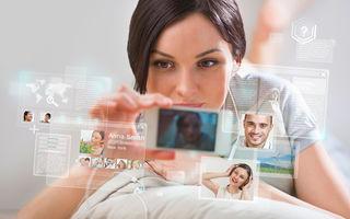 6 reguli de etichetă pe care trebuie să le respecți pe rețelele de socializare