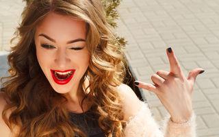 5 semne că împărtășești prea multe lucruri pe Facebook