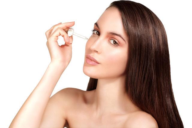 De ce să folosești un ser cu vitamina B pentru ten. 7 beneficii