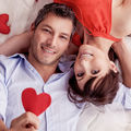 Horoscopul dragostei. Cum stai cu iubirea în săptămâna 10-16 iunie