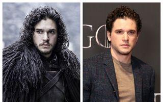 """Urzeala banilor. Vedeta din """"Game of Thrones"""" cu cel mai mare salariu: I-a depășit pe Kit Harington și Emilia Clarke"""