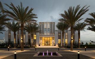 23 de clădiri impunătoare ale ambasadelor din toată lumea. Care e mai frumoasă?