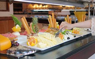 Ce să eviți când iei masa în stil bufet suedez