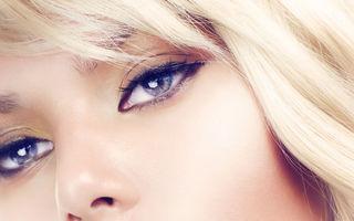 Rujul și personalitatea: indiciile date de culoarea buzelor