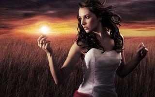 7 indicii că ești sensibilă la energia din jurul tău
