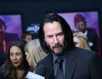 """Keanu Reeves și vorbele pe care nu le-a spus: Cum a ajuns starul din """"John Wick"""" să fie criticat pentru un interviu inventat"""