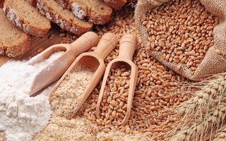 Cum îmbunătățesc cerealele integrale sănătatea ficatului?