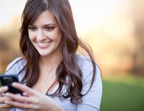 6 obiceiuri care deranjează când trimiți mesaje text