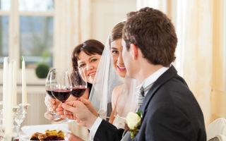 Pe ce aș fi vrut să cheltuiesc mai puțin la nuntă? Exemple practice