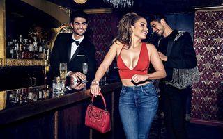 Jennifer Lopez, vedeta cu o siluetă care nu avea nicio șansă în anii '90. Cum a reușit să răzbească în era dominată de Kate Moss
