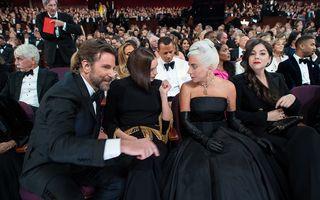 Bradley Cooper și Irina Shayk, un cuplu care atârnă de un fir de ață: Lady Gaga le-a pulverizat iubirea