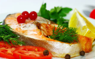 7 alimente care îți curăță colonul