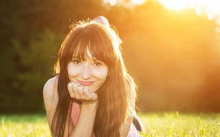 7 sfaturi pentru detoxifierea de vară a tenului