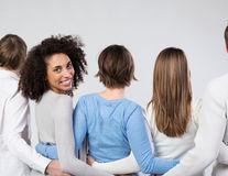 Cum să găsești și să păstrezi prietenii adevărați?