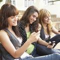 6 reguli de etichetă pentru mesajele trimise într-un grup