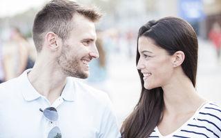 Cum să-ți găsești partenerul perfect, în funcţie de zodia ta