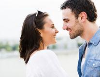 Horoscopul dragostei. Cum stai cu iubirea în săptămâna 17-23 iunie