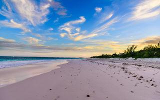 Paradisul pe Pământ: 11 plaje superbe din toată lumea care te cuceresc cu frumusețea lor