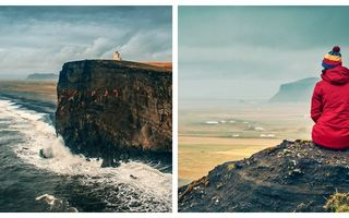 Islanda, un tărâm ca-n povești: 11 imagini care arată de ce această țară merită să fie căutată de turiști